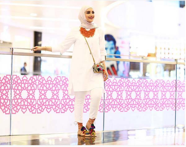 Styles Hijab21