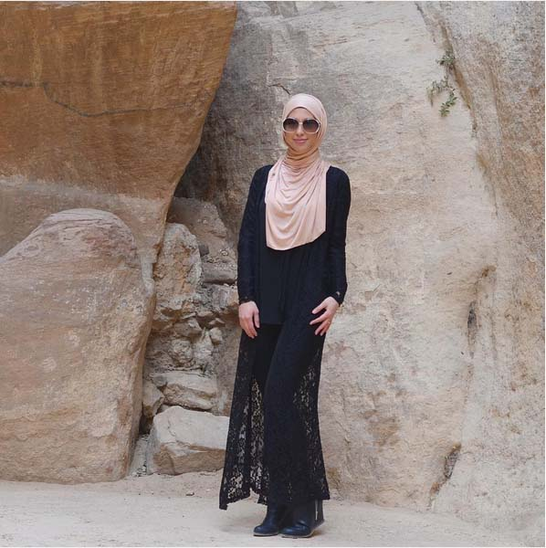 Styles Hijab22