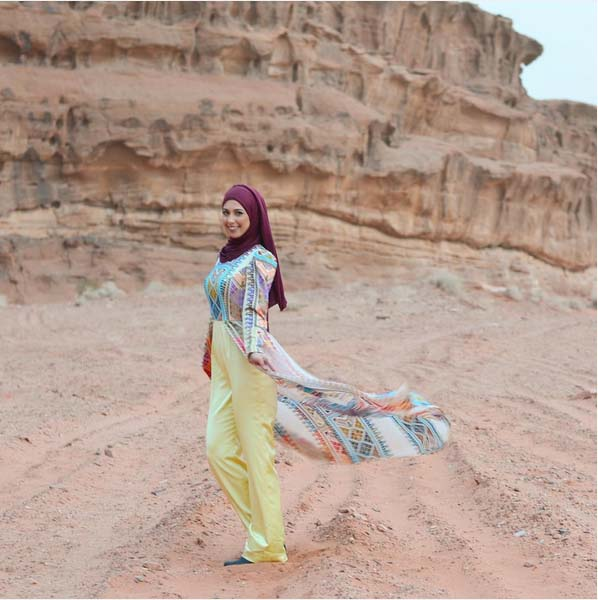Styles Hijab24