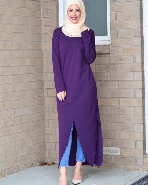 Styles Hijab26