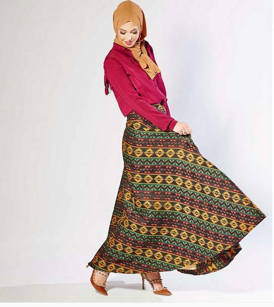 Styles Hijab28