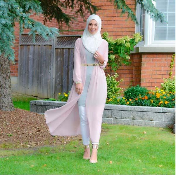 Styles Hijab30
