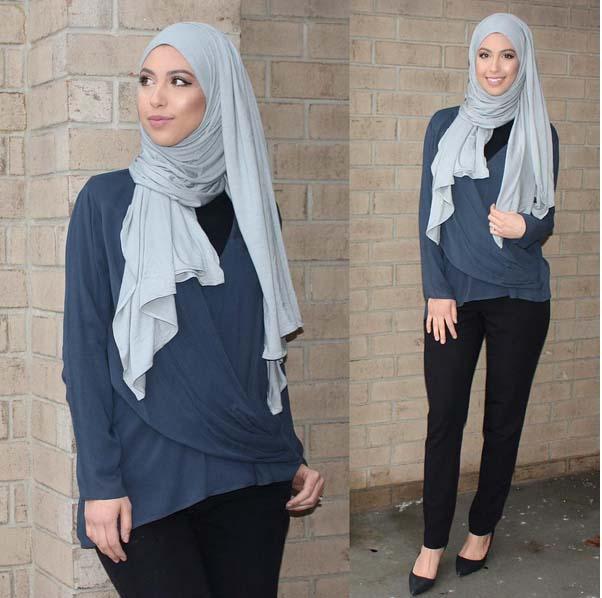 Styles Hijab31
