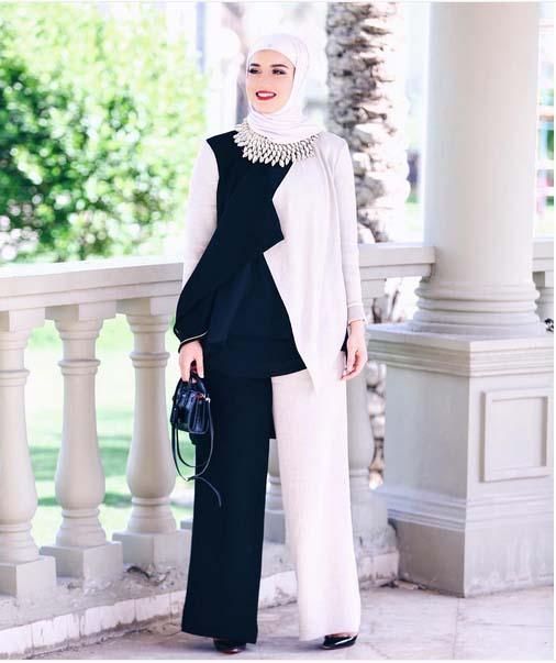 Styles Hijab3