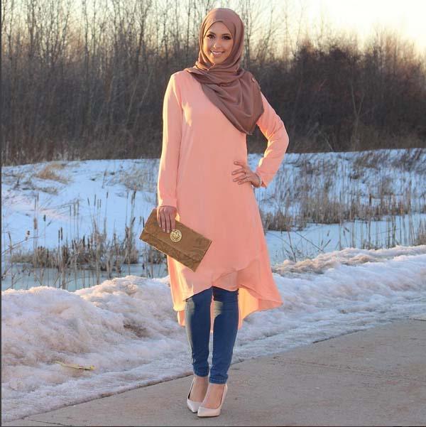 Styles Hijab33