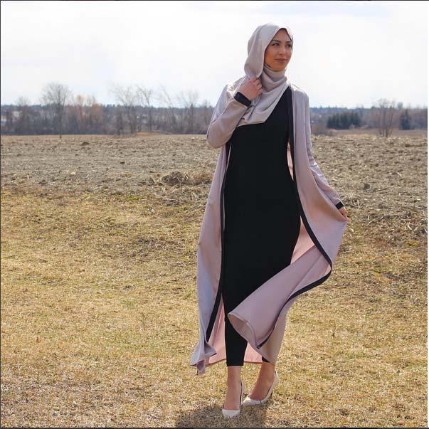 Styles Hijab34