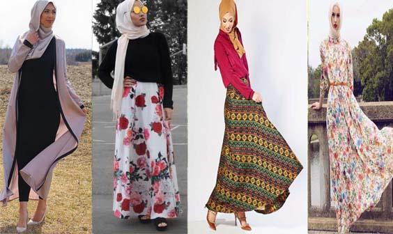 Styles Hijab35
