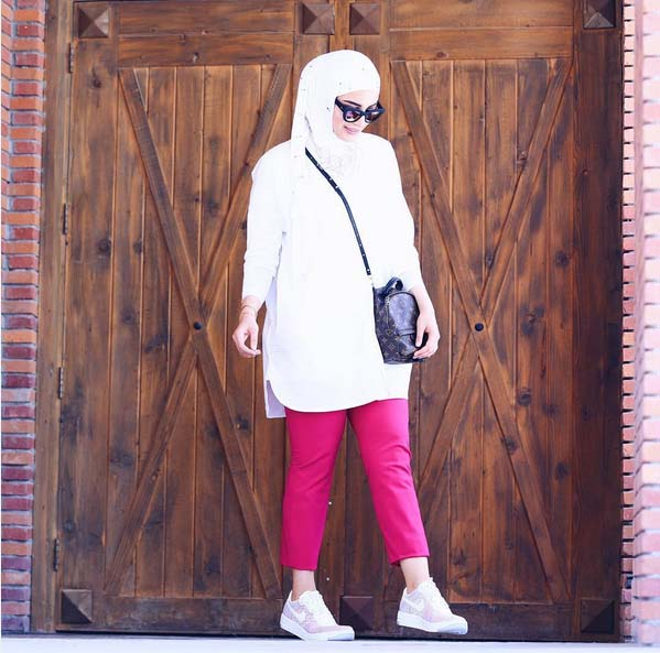 Styles Hijab5