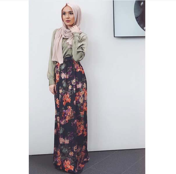 Styles de Hijab1
