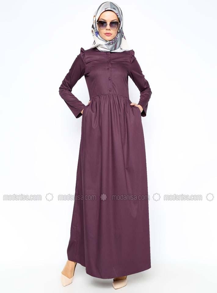 Styles de Hijab14
