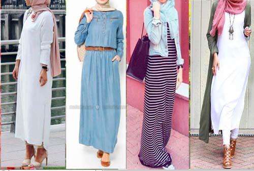 Styles de Hijab29