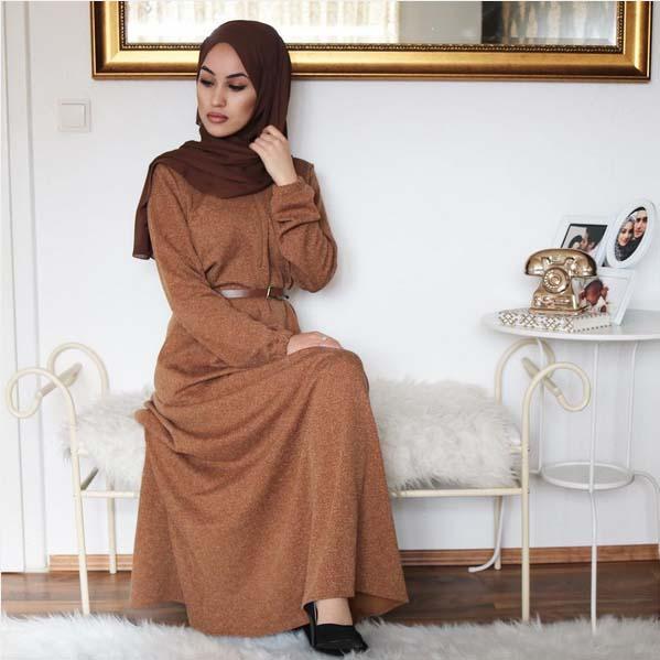 Styles de Hijab5