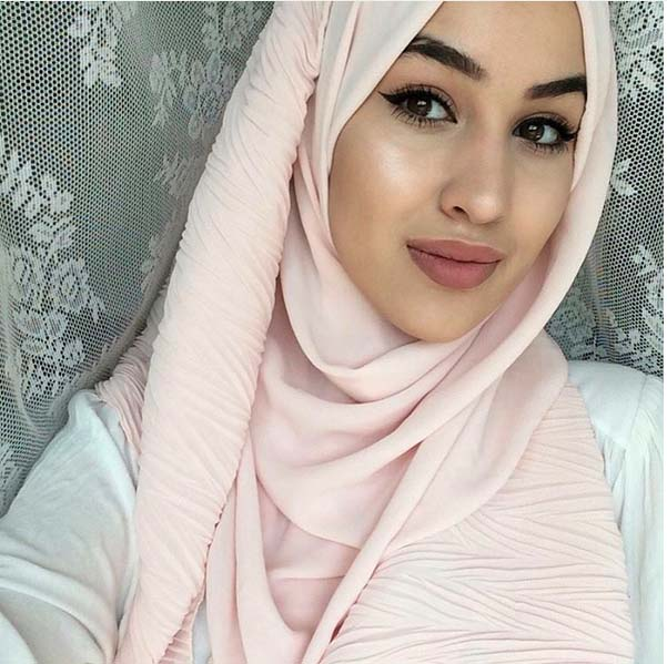 Styles de Hijab9