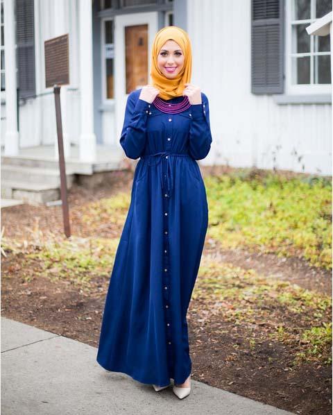 Tenue de Hijab3