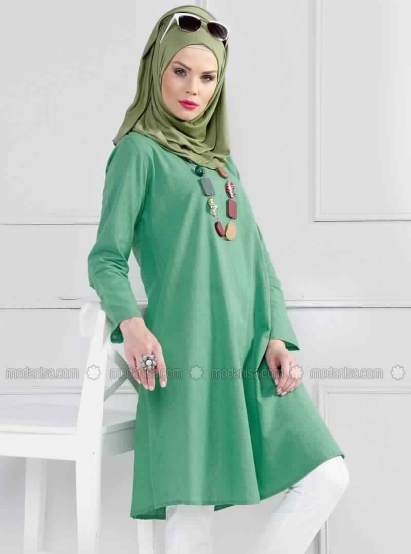 Tenue de Hijab4