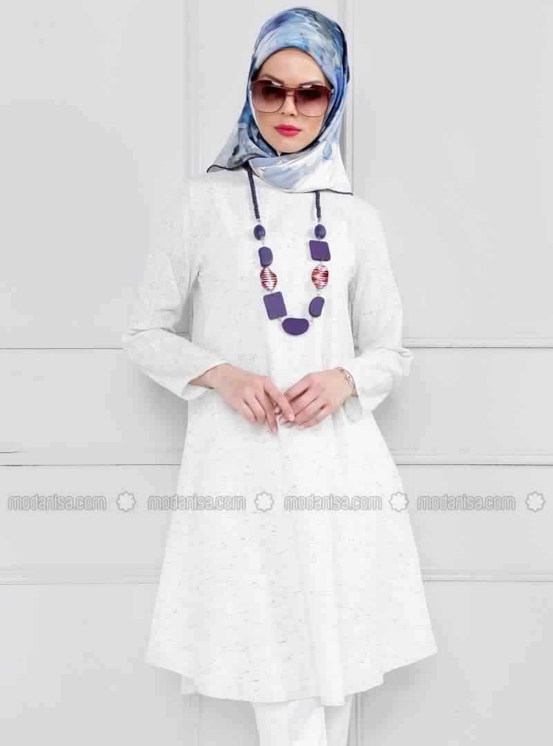 Tenue de Hijab9