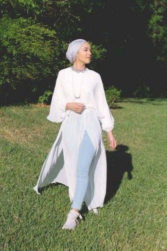 Tenues Hijab Originales10