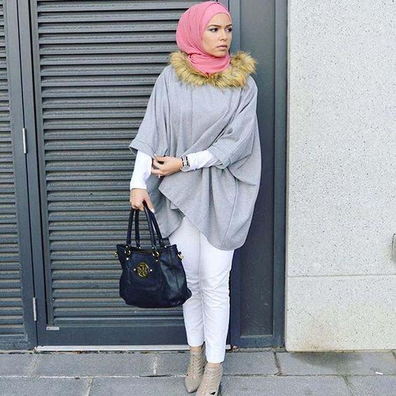 Tenues Hijab Originales12