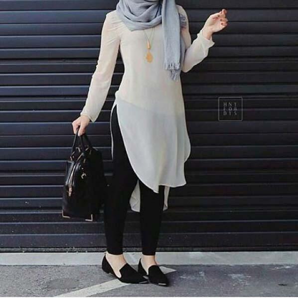 Tenues Hijab Originales15