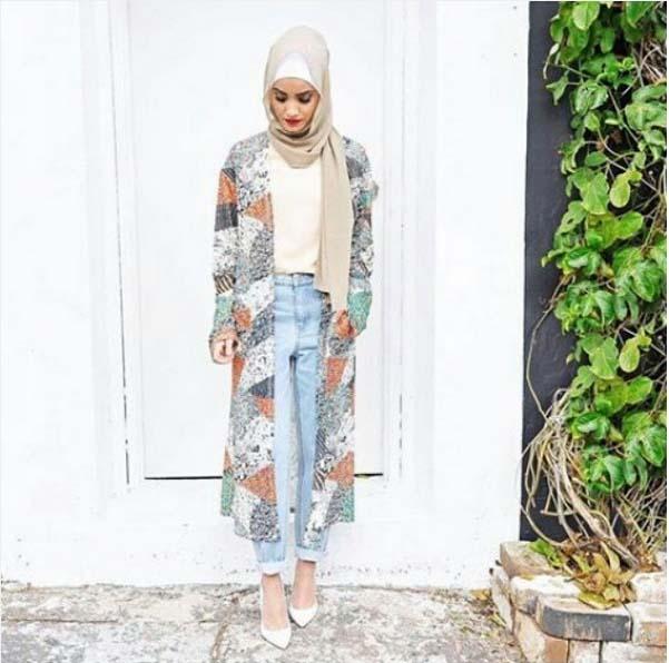 Tenues Hijab Originales16