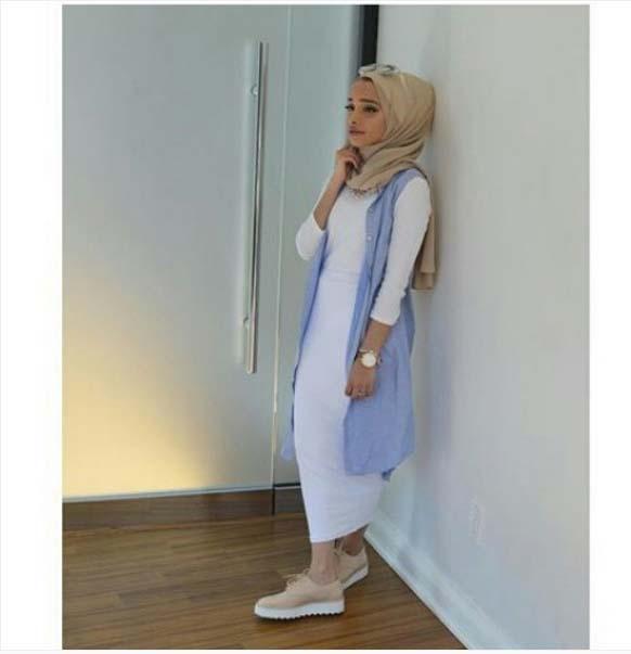 Tenues Hijab Originales17