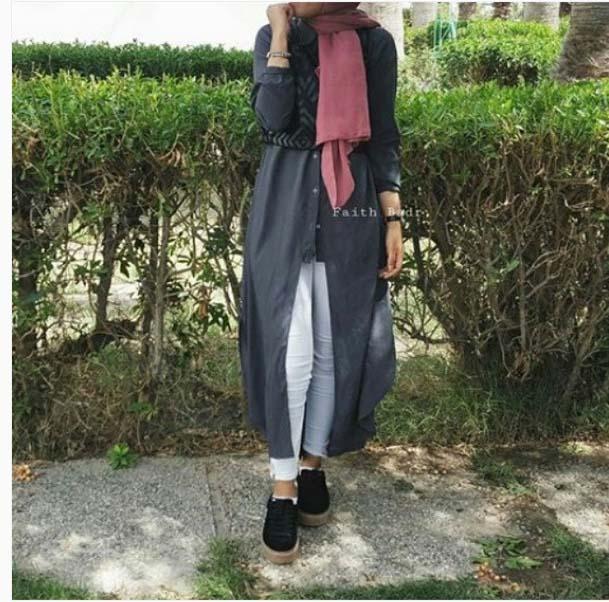 Tenues Hijab Originales18