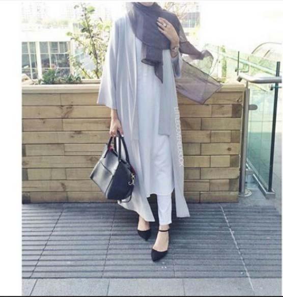 Tenues Hijab Originales20