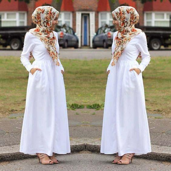 Tenues Hijab Originales3