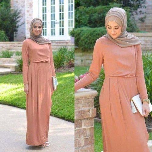 Tenues Hijab Originales5