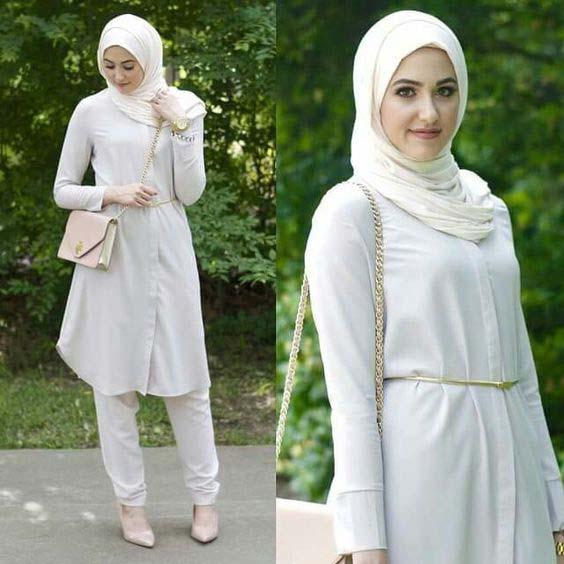 Tenues Hijab Ultra Confortables10