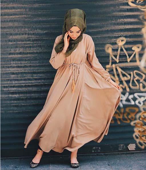 Tenues Hijab Ultra Confortables23