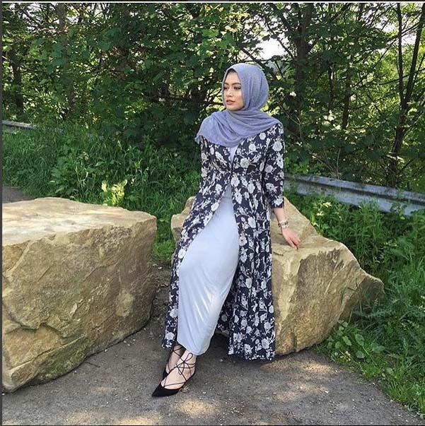 Tenues Hijab Ultra Confortables28