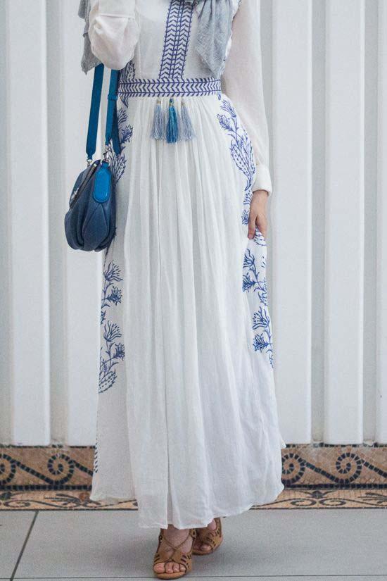 Tenues Hijab Ultra Confortables4