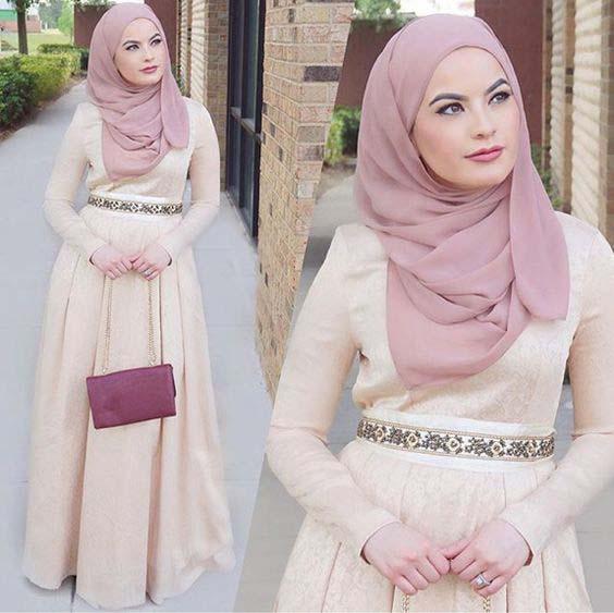 Tenues Hijab Ultra Confortables5