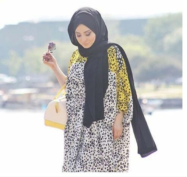 Tenues Hijab1