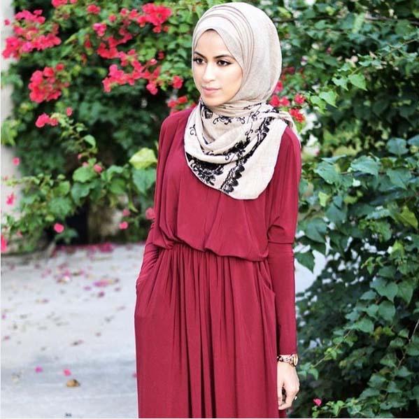 Tenues Hijab11