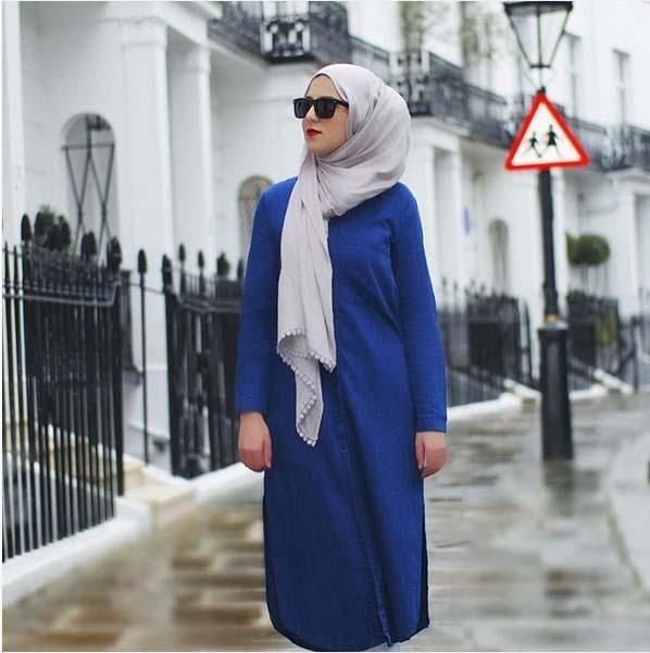 Tenues Hijab12