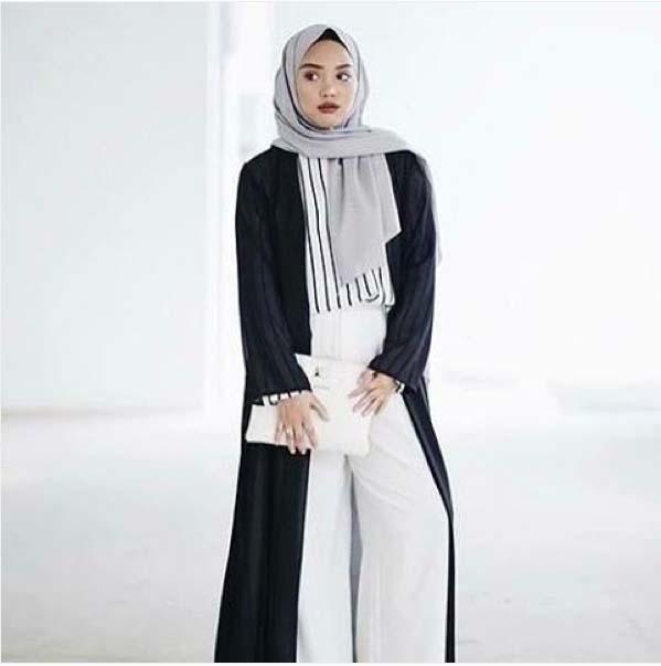 Tenues Hijab13