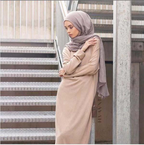 Tenues Hijab14