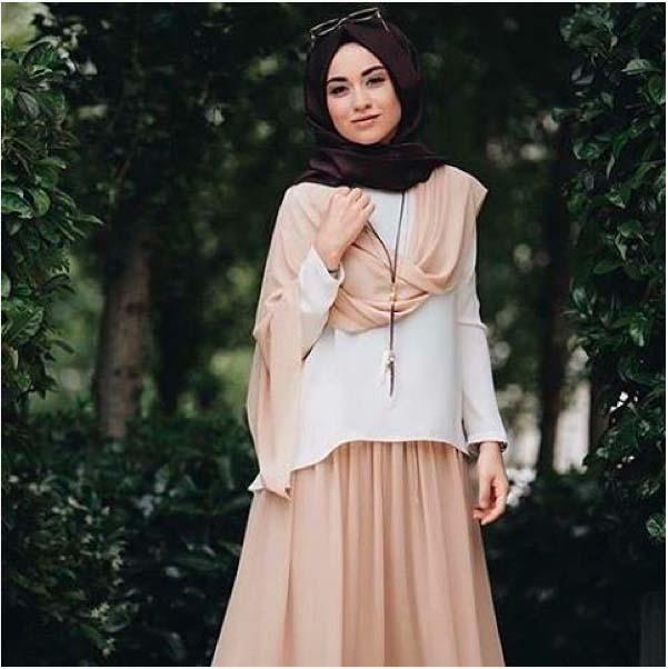 Tenues Hijab16