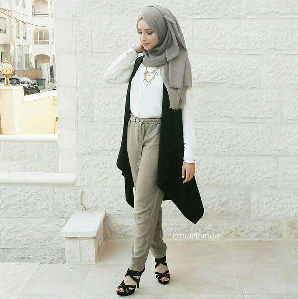 Tenues Hijab17