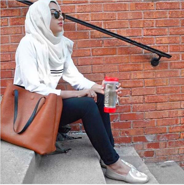 Tenues Hijab22
