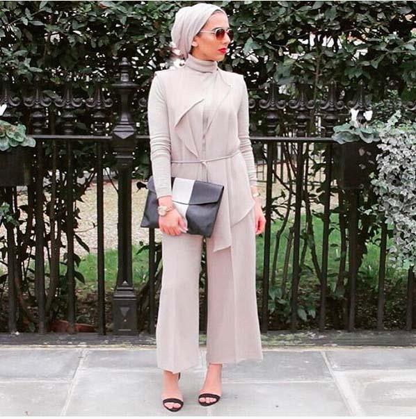 Tenues Hijab24