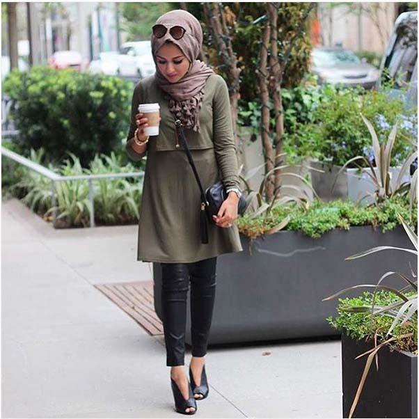 Tenues Hijab26