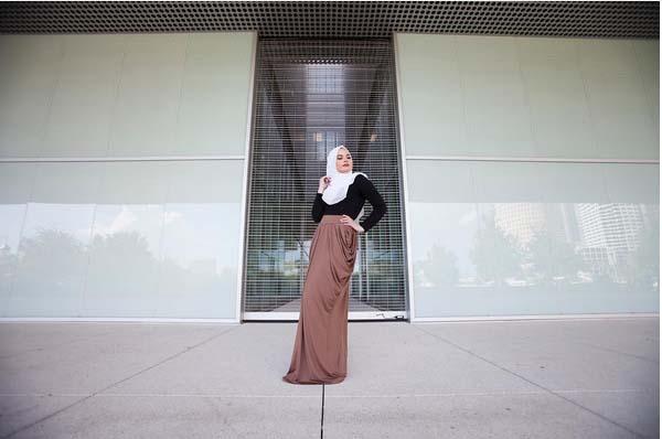 Tenues Hijab32