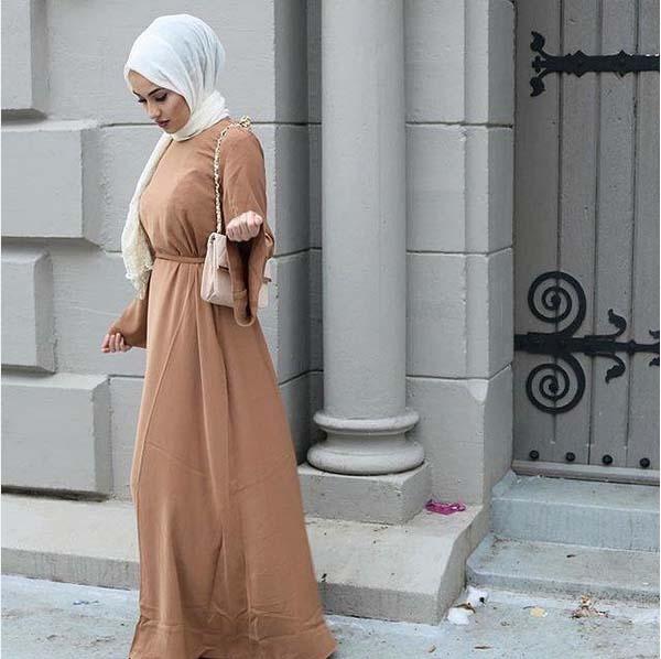 Tenues Hijab8