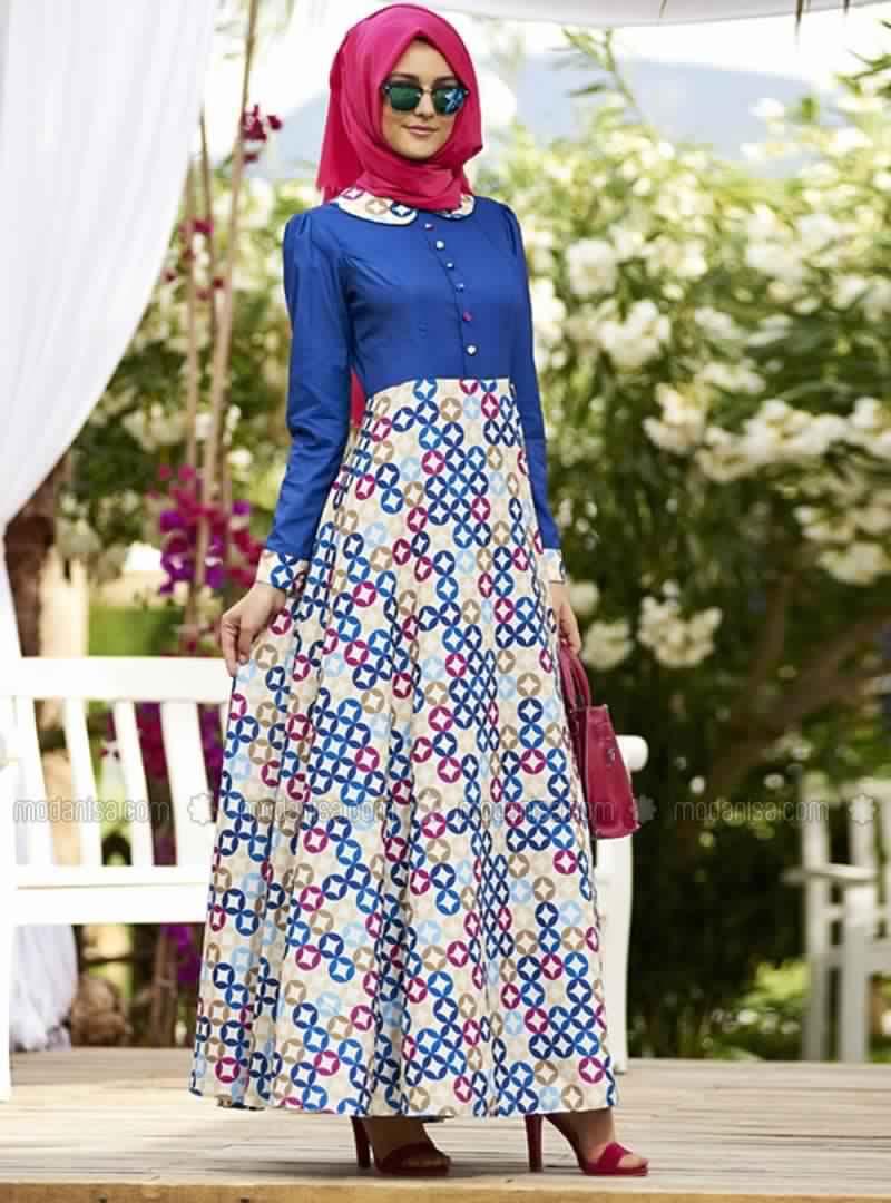 jolie Robe Femme Voilée Chic 4