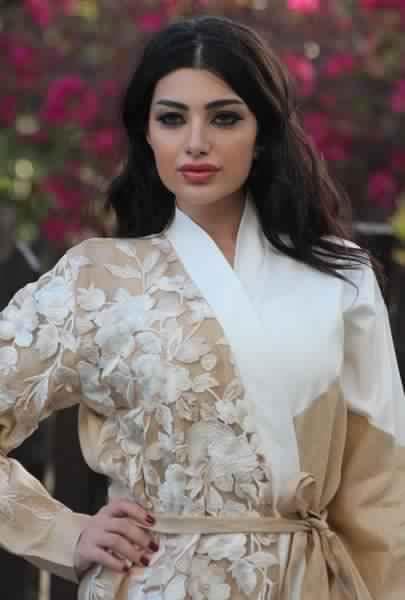 Abaya10