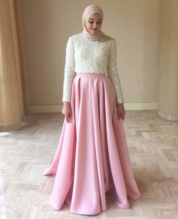Conseils Hijab Mode10
