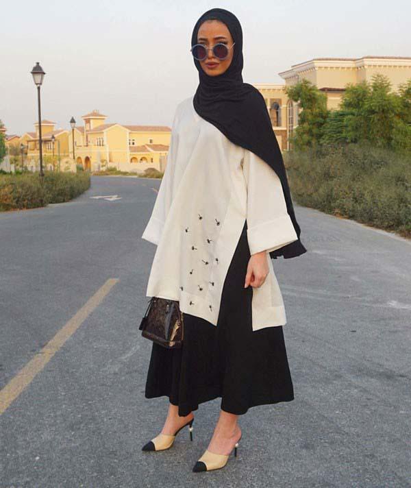 Conseils Hijab Mode11
